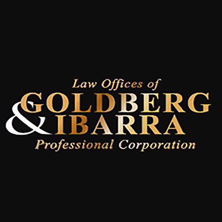 The Law Offices of Goldberg & Ibarra Professional Corporatio