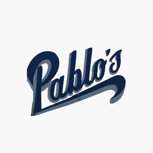 Pablo's Auto Detail
