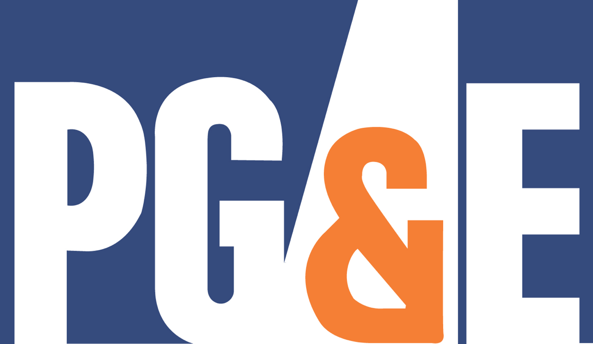 PG&E Corporate Affairs