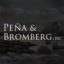 Pena & Bromberg, PC