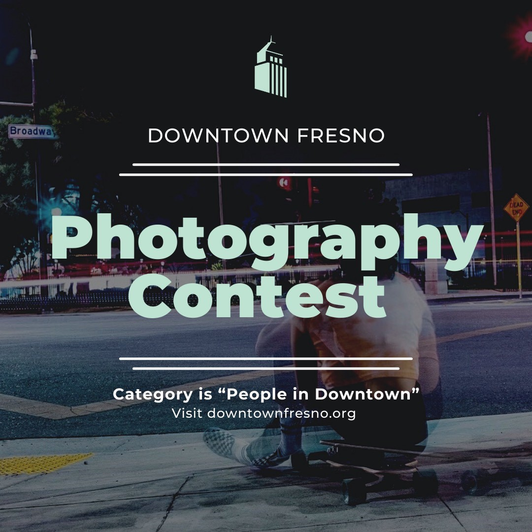 Submit Your Best Photos!