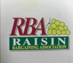 Raisin Bargaining Association
