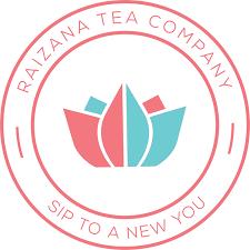 Raizana Tea Co.