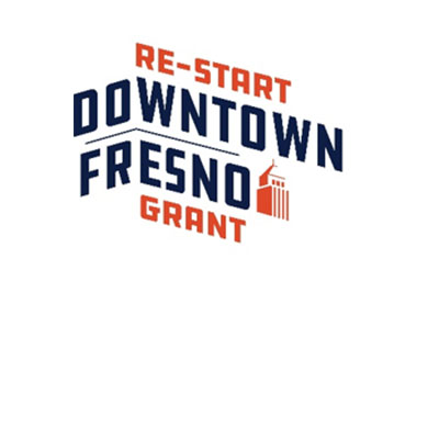 Grants Are Available for Downtown Fresno Small Businesses Impacted by COVID-19