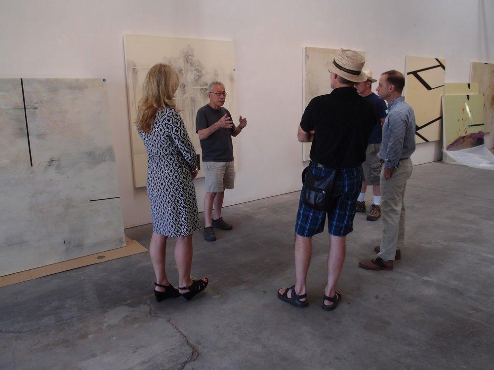 Robert Ogata Studio