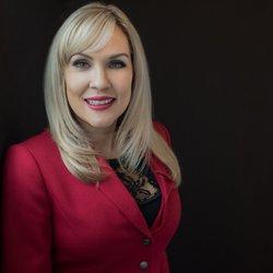Sally Vecchiarelli, Attorney at Law