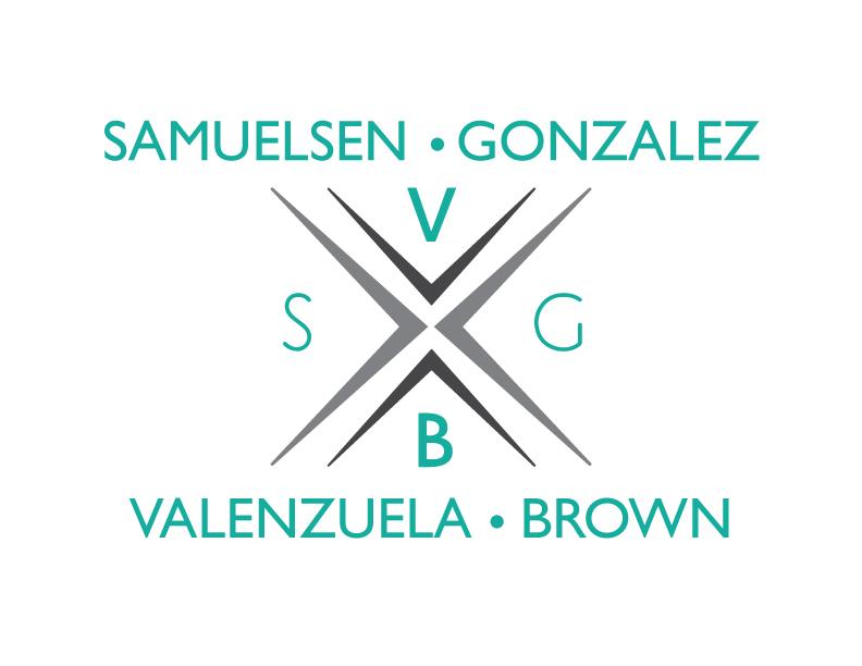 Samuelsen, Gonzalez, Valenzuela & Brown, LLP