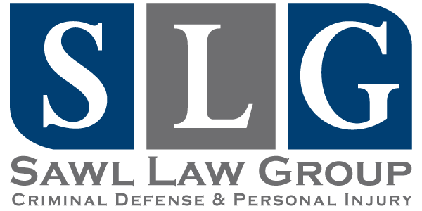 Sawl Law Group