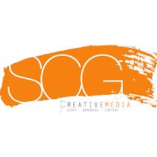 The SCG Agency