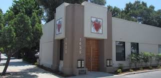 Fresno Scottish Rite Childhood Language Center