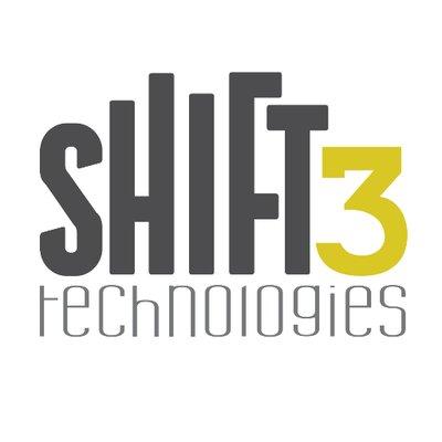 Shift 3 Technologies