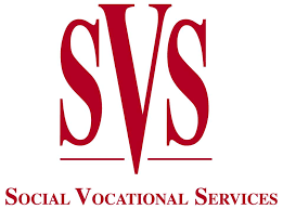Social Vocational Services