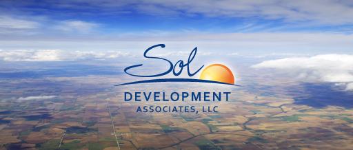 Sol Development Associates, LLC