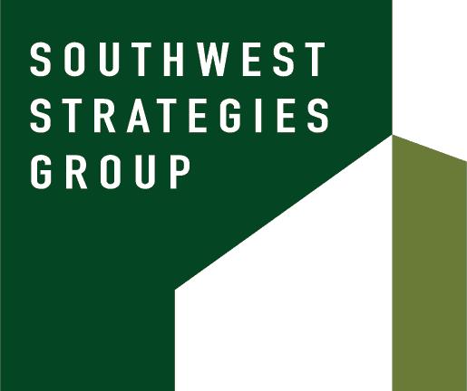 Southwest Strategies, LLC.