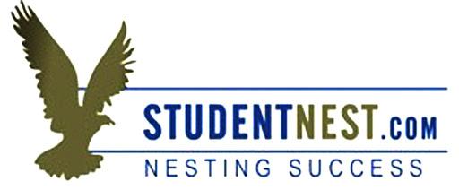 StudentNest.com