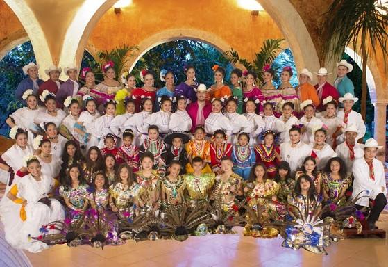 Teocalli Cultural Academy