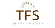 TFS Investments