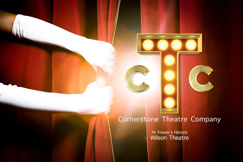 Cornerstone Theatre Company
