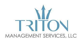 Triton Management Services