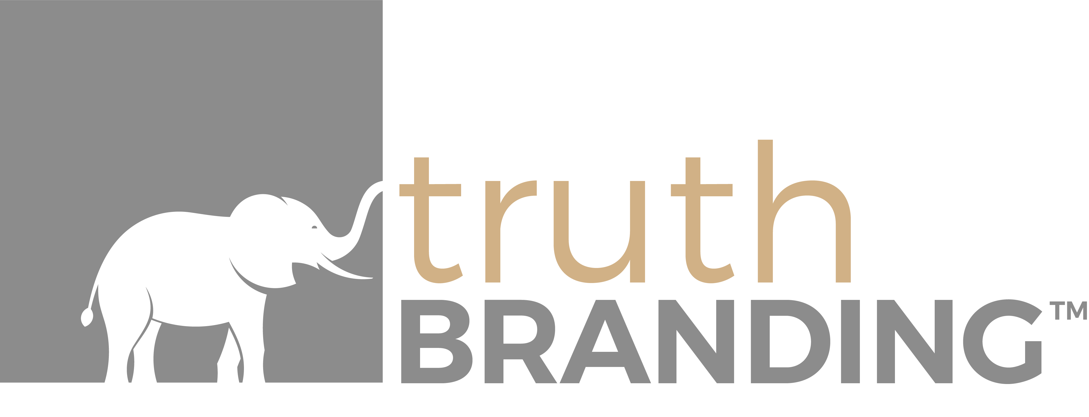 Truth Branding Agency