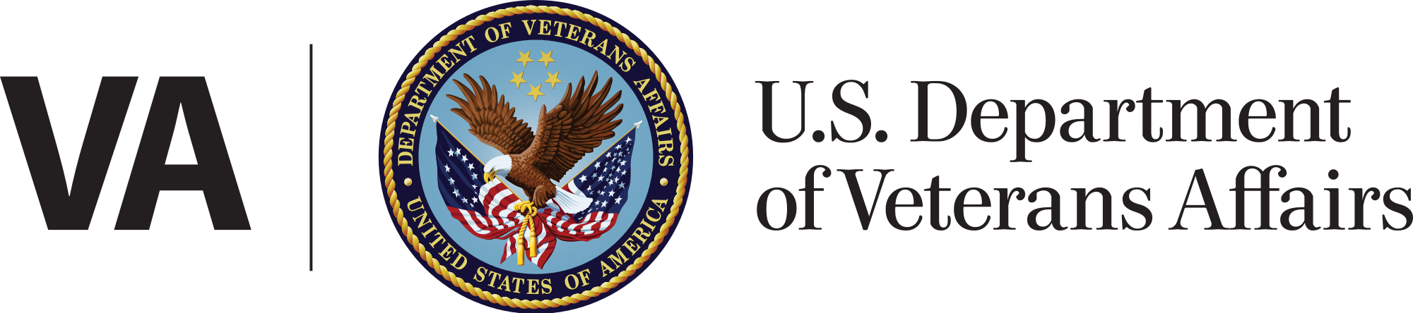 Image result for veterans benefits administration