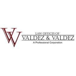 Valdez and Valdez, Attorney at Law