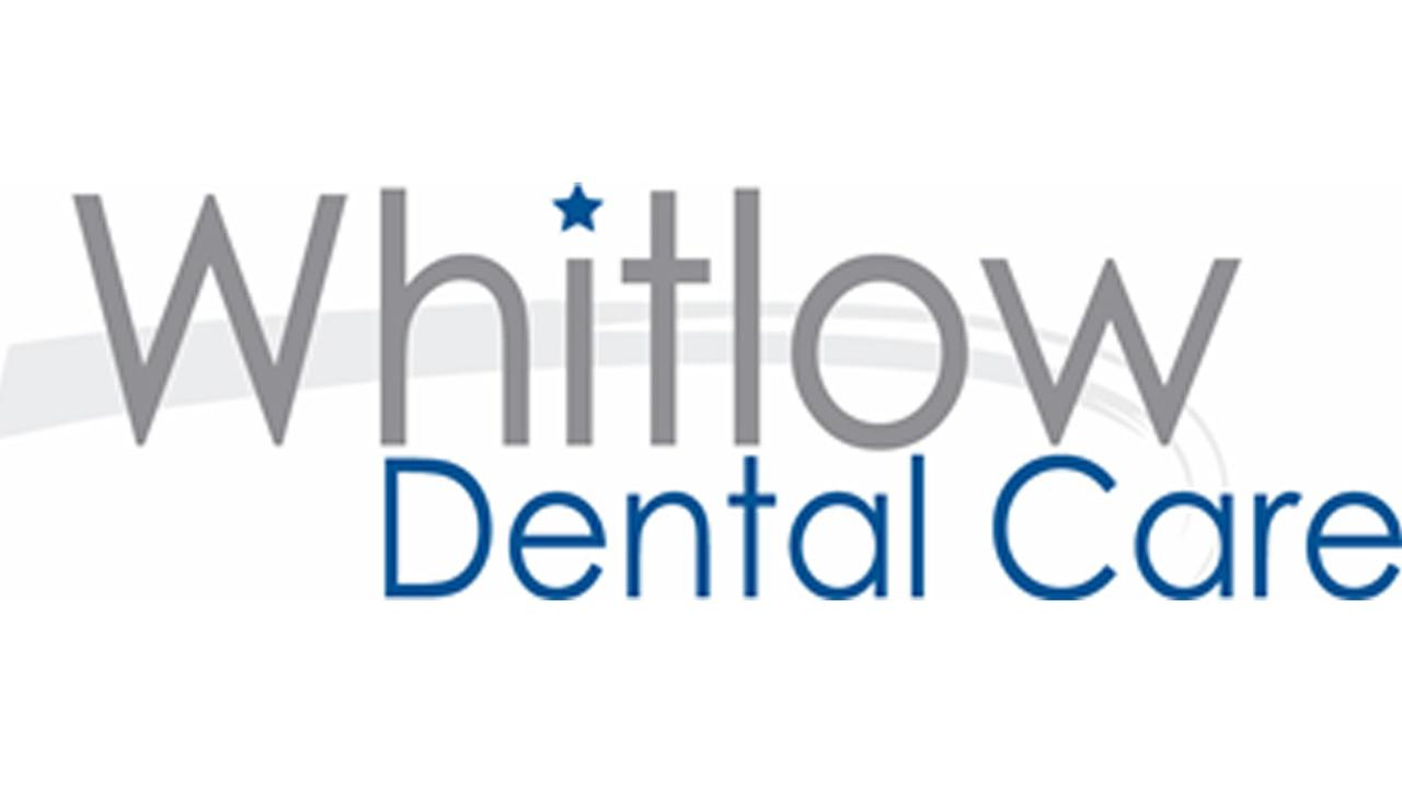 Whitlow Dental Care