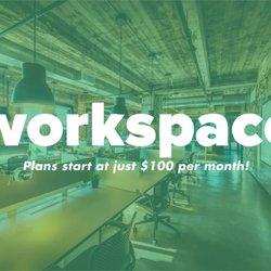 Workspace Fresno
