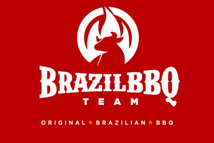 Brazil BBQ Team