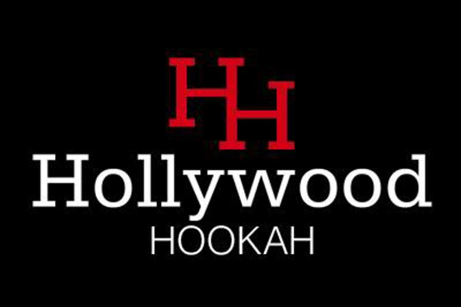 Hollywood Hookah Lounge