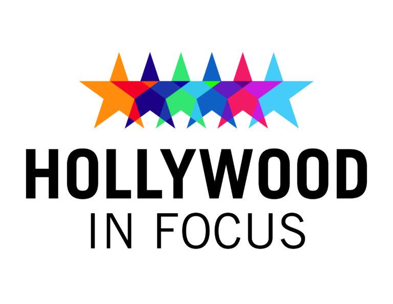 HollywoodInFocus