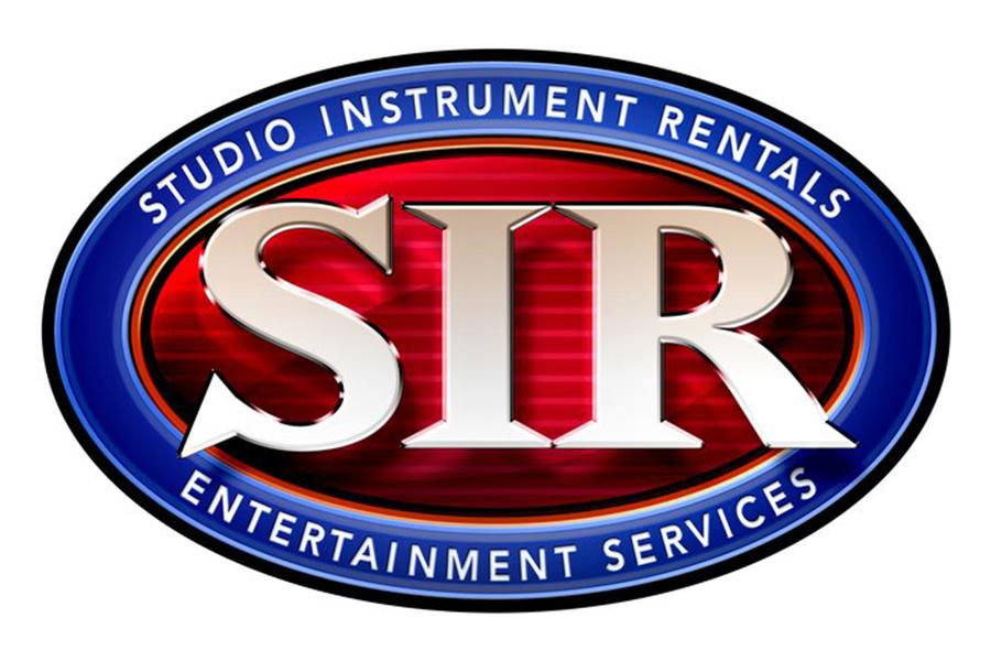 Studio Instrument Rentals (SIR), Los Angeles