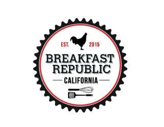 Breakfast-Republic-logo