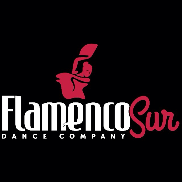 Flamenco Dance Classes Liberty Station San Diego Ca