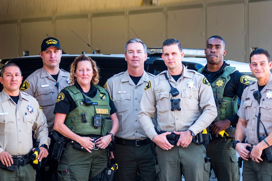 pamela jax sheriffs office - 765×515