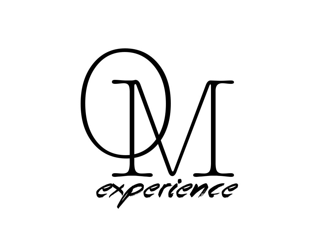 The OM Experience Presents: Live Guitar Music & Yoga