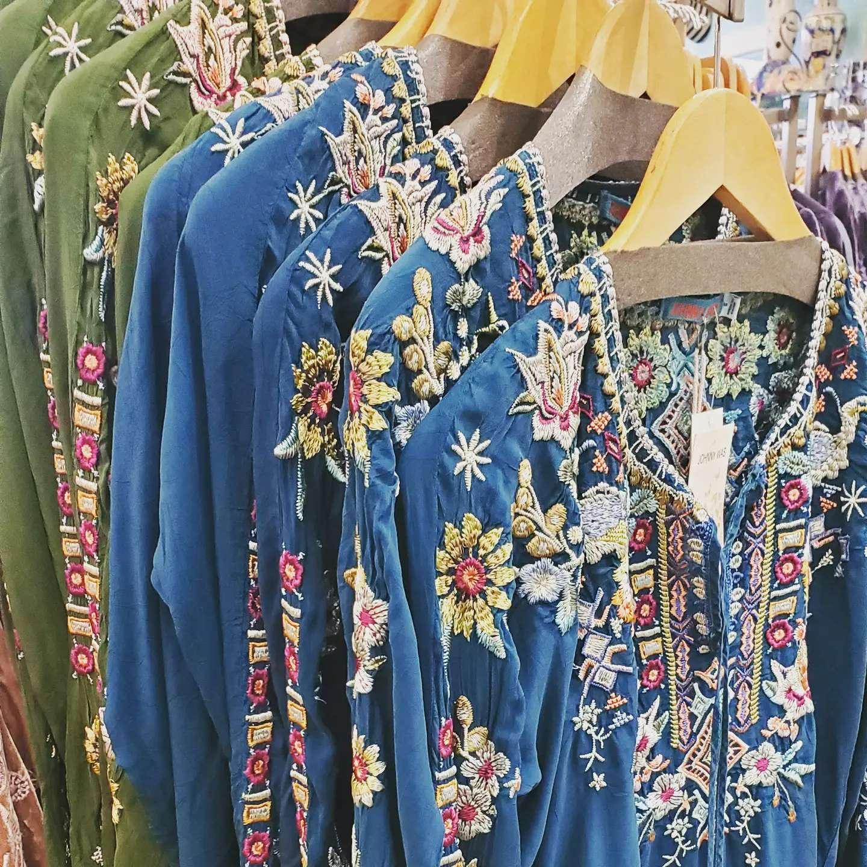 Apropos Clothing Boutique