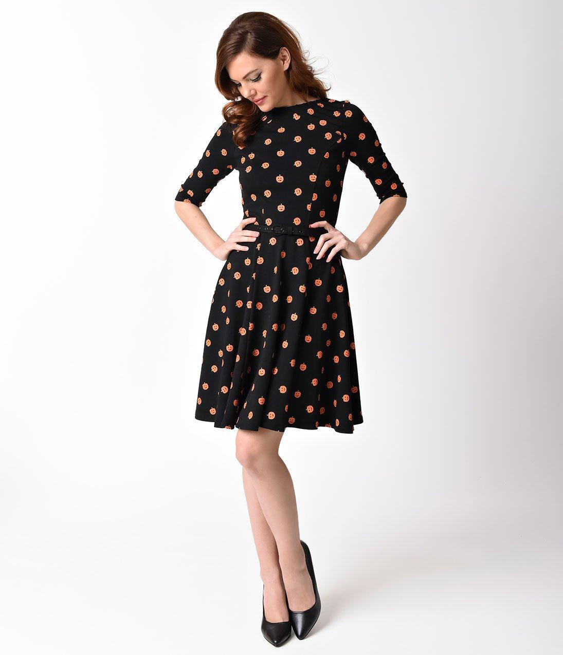 HepKat Clothing & Beauty Parlor