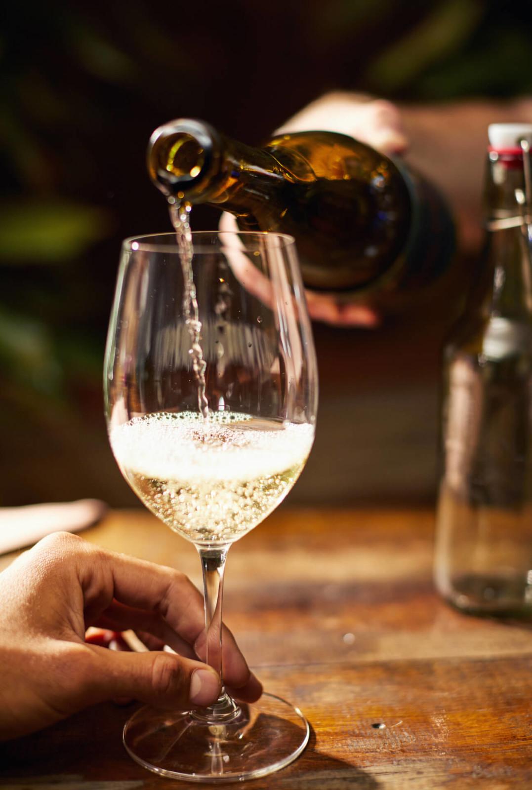 Ragtag Wine Co.