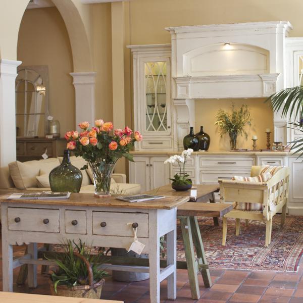 Sb Home Design Downtown Santa Barbara Ca