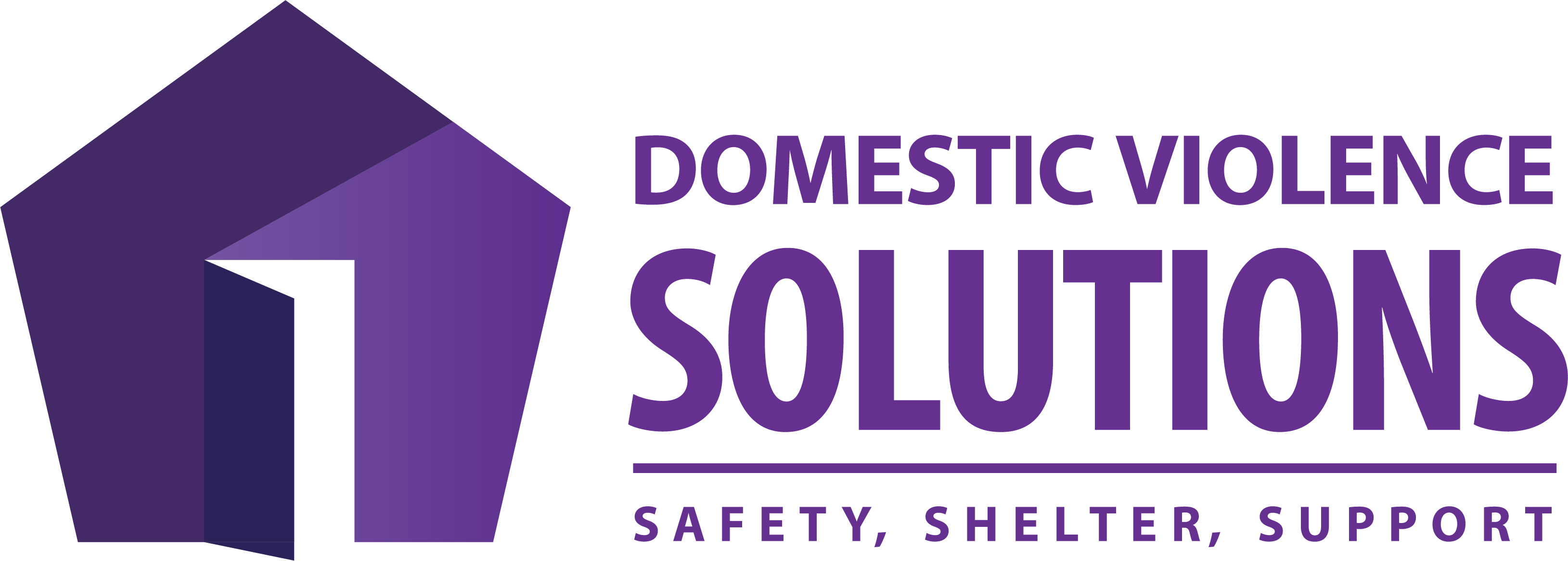 40 Hour Domestic Violence Training Certification Downtown Santa