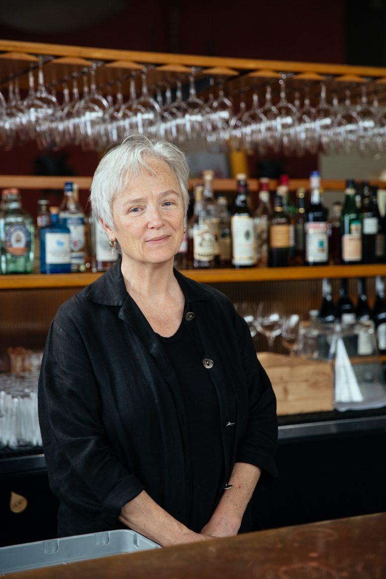 Patrice Boyle