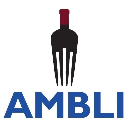Ambli