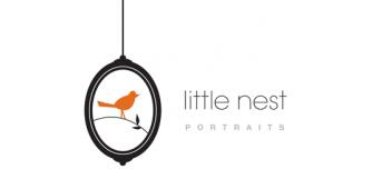 Little Nest Portraits