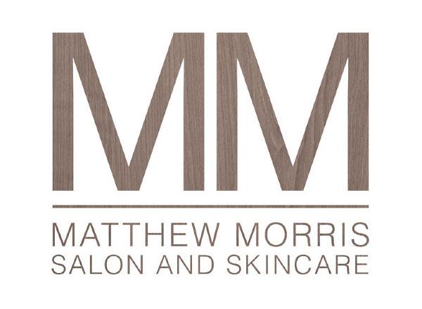 Matthew Morris Salon