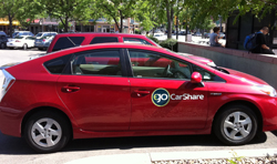 Ego Car Share >> Ego Carshare Downtown Boulder Downtown Boulder Co