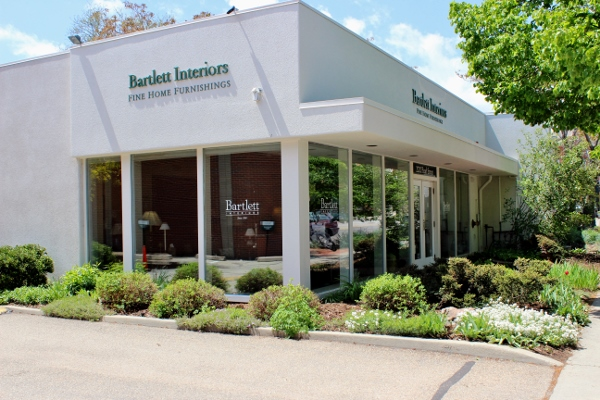 Bartlett Interiors