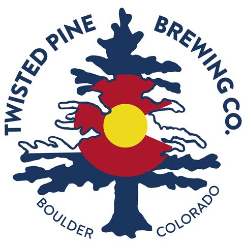 Boulder Craft Beer Festival  Tickets