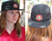 Craft Beer Fest Hats