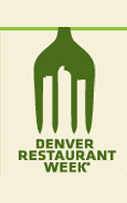 Denver-restaurant-week-2011